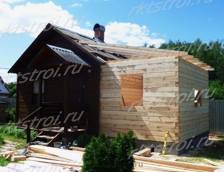в псковской области к дому пристроить теплый санузел там